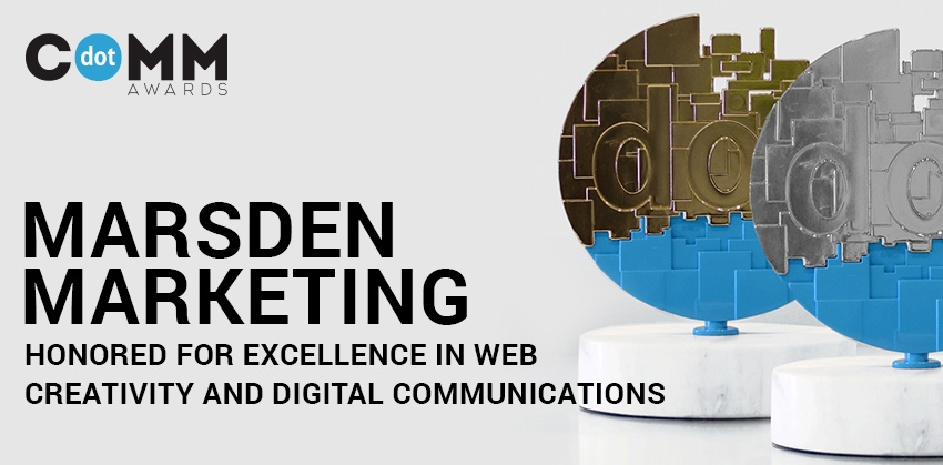 dot-comm-awards-marsden-marketing-b2b-agency