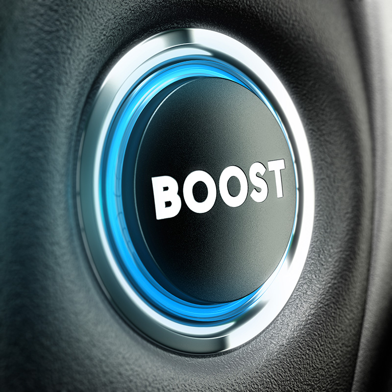 How to Give Your Inbound-Driven Email Campaigns a PR Boost