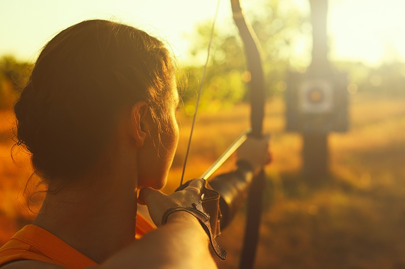 Your Guide to Account-Based Marketing, Part 2: Who to Target