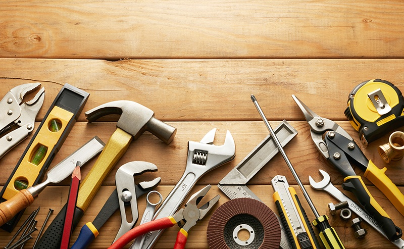 Hammer to Nail – Picking the RIGHT Project Management Tool for Your Marketing Team