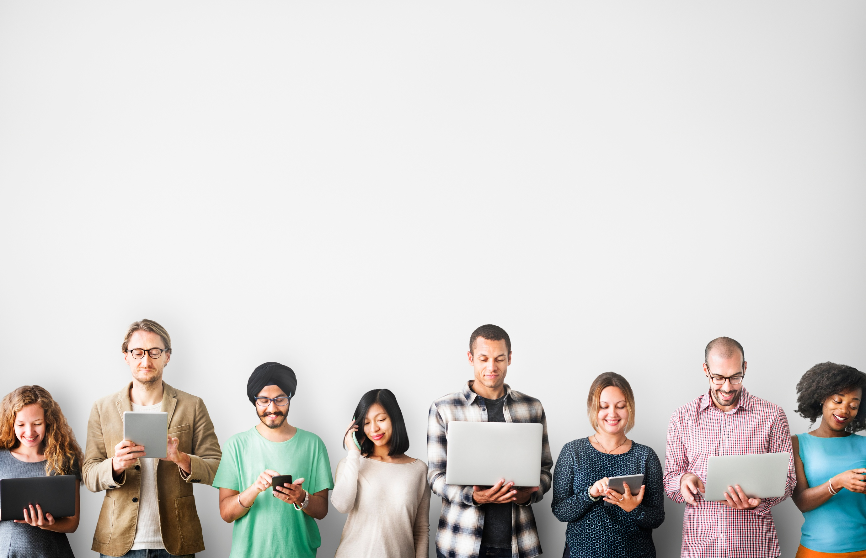 Why Segmentation Matters in B2B Email Marketing