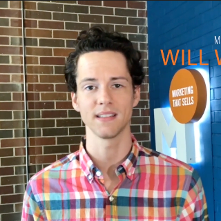 How to Spend Less Time Prospecting and More Time Selling<br>[Video]